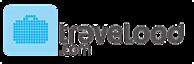 Travelood's Company logo
