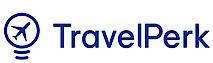TravelPerk's Company logo