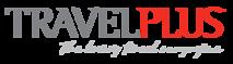 Travelplus, Co, UK's Company logo