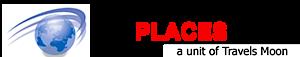 Goplacesindia's Company logo