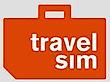 TravelSim's Company logo