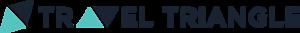 TravelTriangle's Company logo