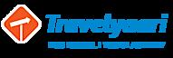 Mantis Technologies Pvt. Ltd.'s Company logo