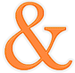 Chelseaandjason's Company logo