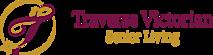 Traverse Victorian Senior Living's Company logo
