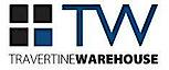Travertine Warehouse's Company logo