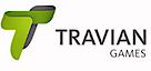 Travian Games's Company logo