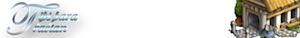 Travian Tips's Company logo