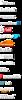 Travis Denning Music's Company logo
