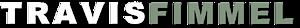 Travis Fimmel's Company logo