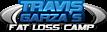 """Travis Garza's                                      """"fat Loss Camps""""'s company profile"""