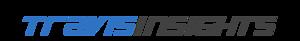 Travis Insights's Company logo