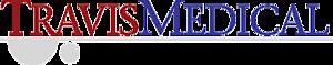 Travis Medical's Company logo