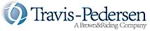 Travis Pedersen and Associates's Company logo