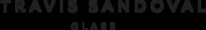 Travissandovalglass's Company logo