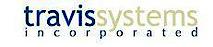 Travis Systems's Company logo