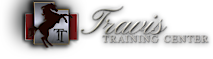 Travis Training Center's Company logo