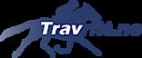 Travritt.no's Company logo