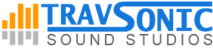 TravSonic's Company logo