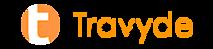 Travyde's Company logo