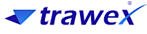 Trawex's Company logo