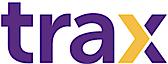 Trax's Company logo