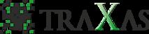 Traxas Media's Company logo