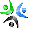 Simpleconsign's Company logo
