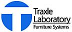 Traxle Lab's Company logo