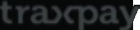 Traxpay's Company logo