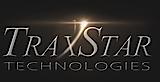 Traxstar's Company logo