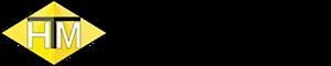 Tray Dryer Manufacturers - Heatech Machines's Company logo