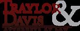 Traylor & Davis's Company logo