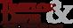 Watson Mckinney's Competitor - Traylor & Davis logo