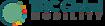 Interem's Competitor - TRC Global Mobility, Inc. logo