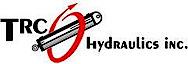 TRC Hydraulics's Company logo