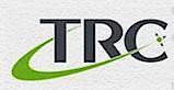 Trchome's Company logo