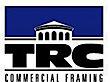 Trcframing's Company logo