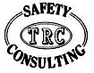 Trcsafety's Company logo