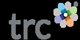 TRC Healthcare, Inc.'s Company logo