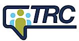 TRC Staffing Services, Inc.'s Company logo