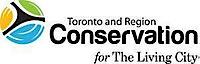 Toronto and Region Conservation's Company logo