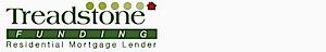 Treadstone Mortgage Company's Company logo
