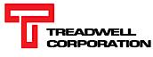 Treadwell Corporation's Company logo