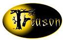 Treasonfootwear's Company logo