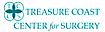 Coral Gables Surgery Center (CGSC)'s Competitor - Treasure Coast Center For Surgery logo