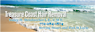 Bare Smooth's Competitor - Treasure Coast Hair Removal By Nancy Steinbrecher logo