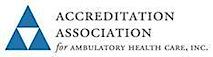 Treasure Coast Oral & Maxillofacial Surgery & Dental Implant Surgery Center's Company logo