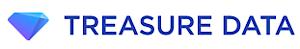 Treasure Data's Company logo