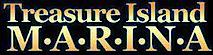 Treasureislandmarina's Company logo